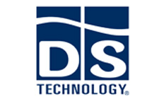 DS Technology