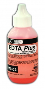 EDS EDTA Plus tekućina 17%  59ml