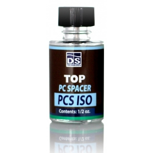 Top PC Spacer ISO