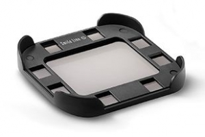 Sml 6620 Smile Lite MDP Polarizing Filter